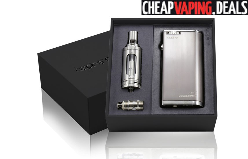 The best customer service to help beginners and experienced vapers, buy Canada e-cigarette online with Vapor North e-liquid to match your specific need.