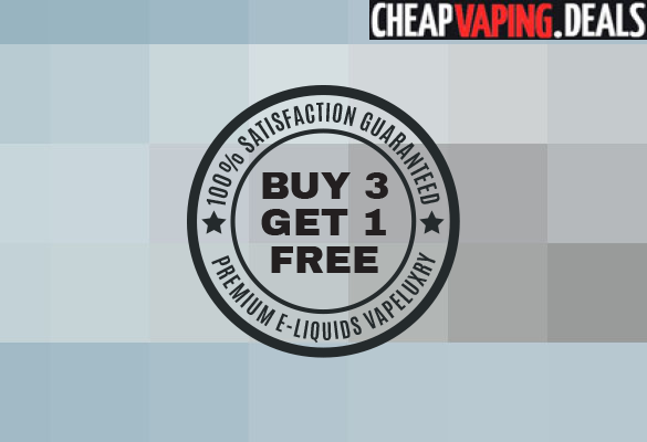 buy3get1free
