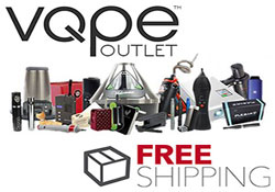 vaporizers-vape-outlet-smal