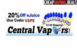 Best-ejuice-liquid
