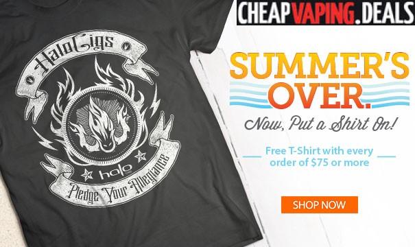 free-shirt-with-purchase-va