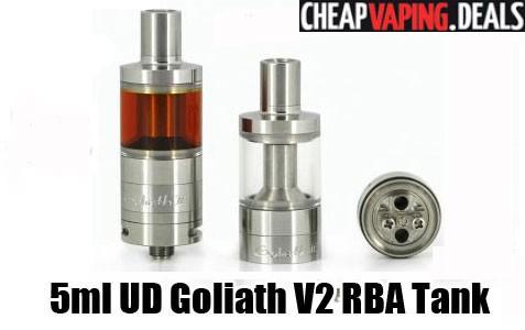 goliath-v2-rba-tank
