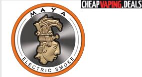 maya-electric-smoke