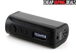 small-iPV-D2-75w-Temp-Contr