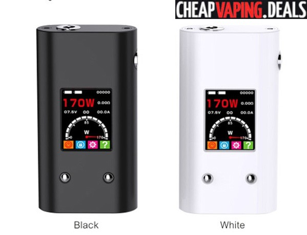 smy 170w coupon