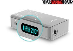 200w-smok-koopor-box-mod