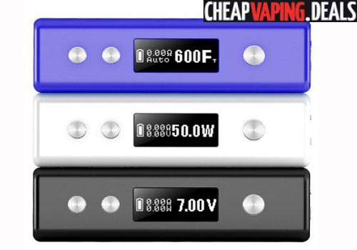 Cloupor-Mini-Plus-50W