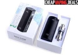 Eleaf-istick-60-full-kit