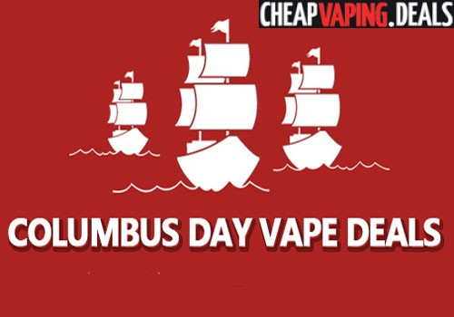 columbus-day-2015-vape-sale
