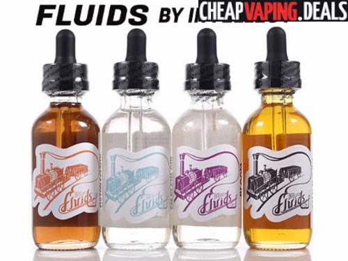 fluids-by-intellect-e-liqui