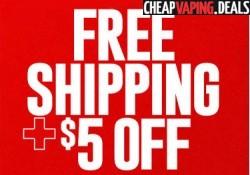 Expired Deals - Cheap Vaping Deals