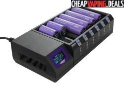 efest-blu6-charger
