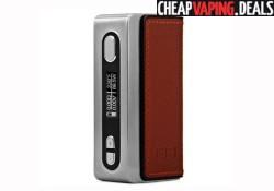 ele-cigar-70w-box-mod