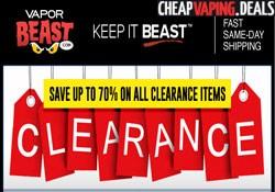 vaporbeast-clearance-sale1