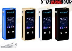 yocan-120w-box-mod