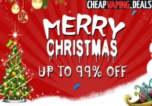Christmas Holidays 2017 Coupons, Sales & Deals