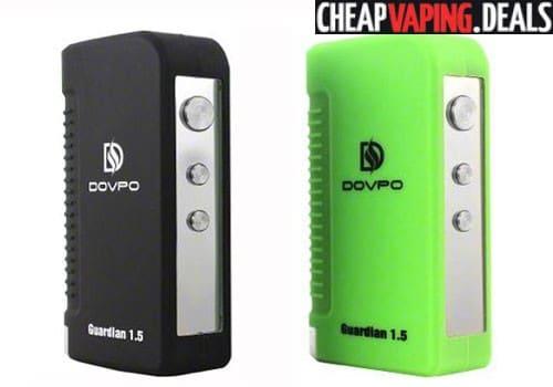 dovpo-guardian-150w-box-mod