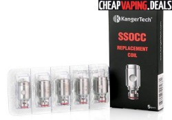 kanger-ssocc-replacement-co