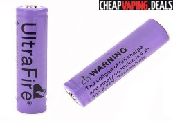 ultrafire-18650-battery-dea
