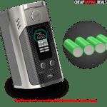 rx300-batteries