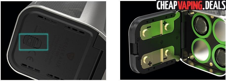 rx300-battery-bay