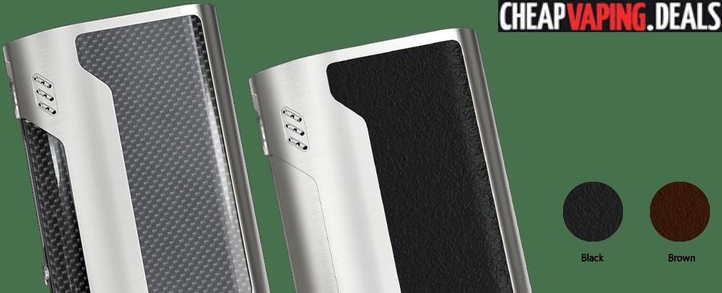Wismec Reuleaux RX Gen 3 | PVs & Mods | VaporBeast