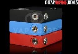 vapecig-bigger-dna200-box-m