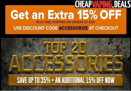 Vaporbeast coupon code