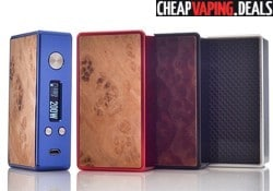 lost-vape-efusion-mini-wood