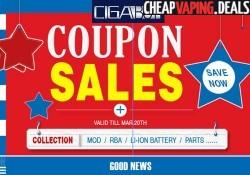 cigabuy-coupon-sales