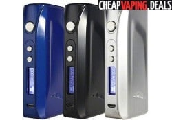pioneer4you-ipv5-box-mod