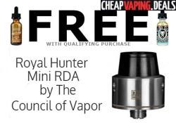 royal-hunter-mini-rda