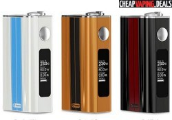 joyetech-vt-60W-box-mods