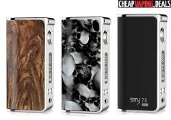 smy-75W-mini-box-mod