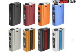 evic-vtwo-small