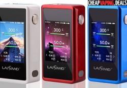 laisimo-l3-touch-box-mod