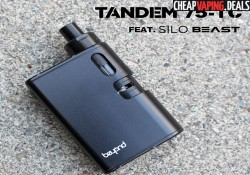 tandem-silo-beast