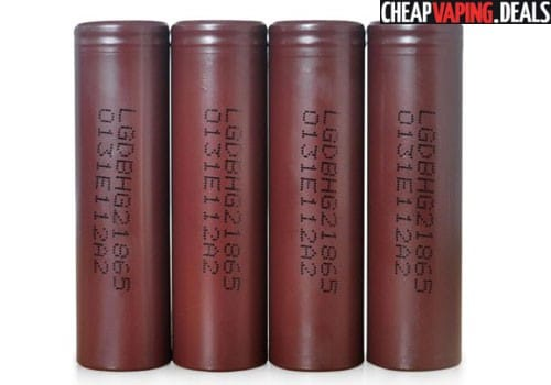LG-HE2-batteries