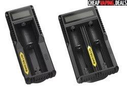 nitecore-um20-charger