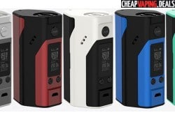 rx200s-new-colors