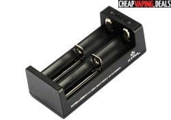 Xtar-MC2-charger