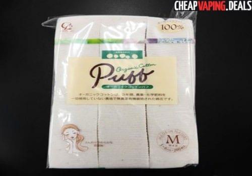 delivape-organic-cotton