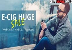 everbuying-ecig-sale