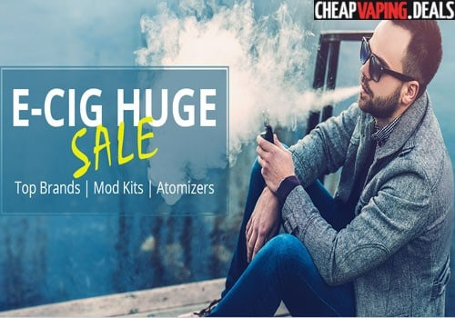 everbuying-ecig-sale