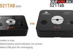 geekvape-521-tab-mini
