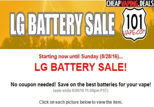 lg-battery-coupon