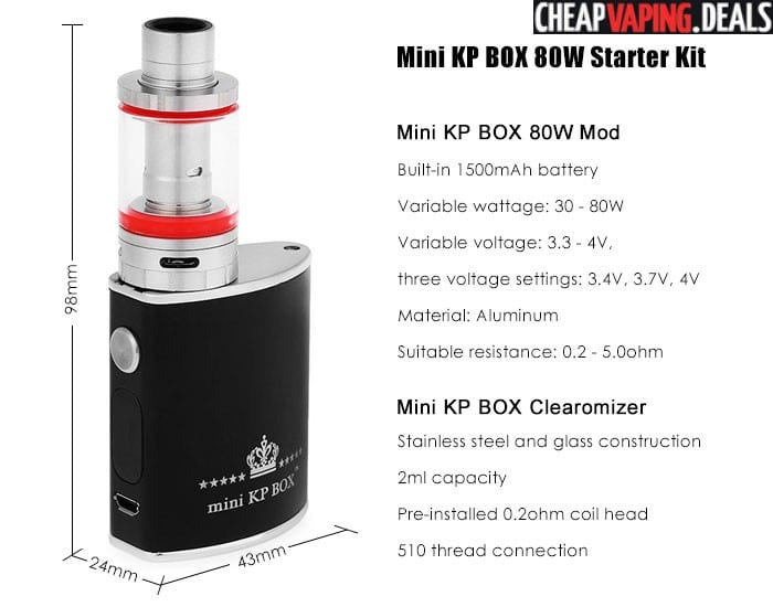 mini-kp-box-specs-features