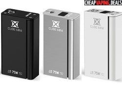 smoktech-x-cube-mini