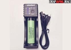 LiitoKala-Lii-100