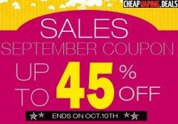 cigabuy-sales